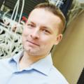 IT-Systemhaus und IT-Dienstleister in Regensburg